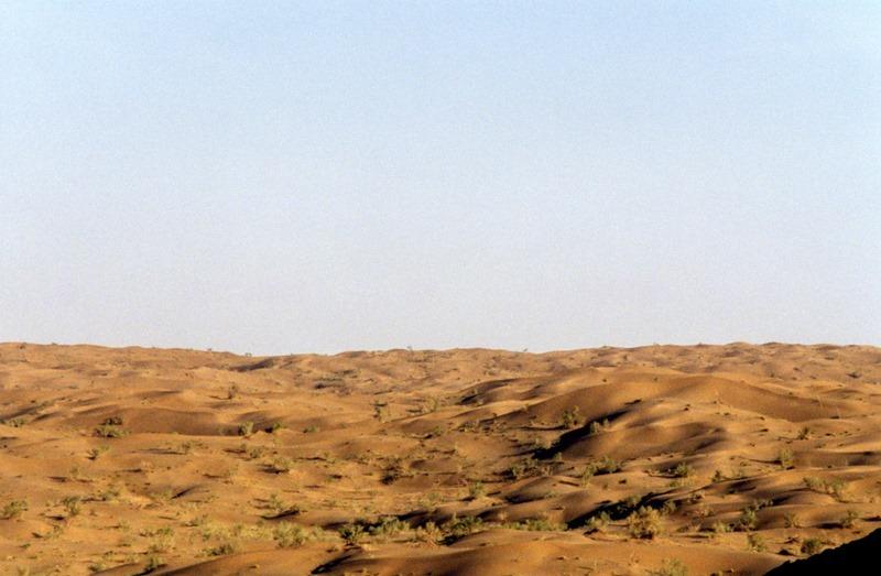 iran-desert
