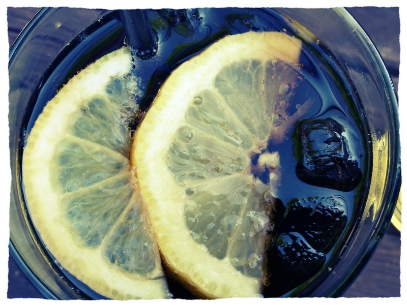 lemon-wedges