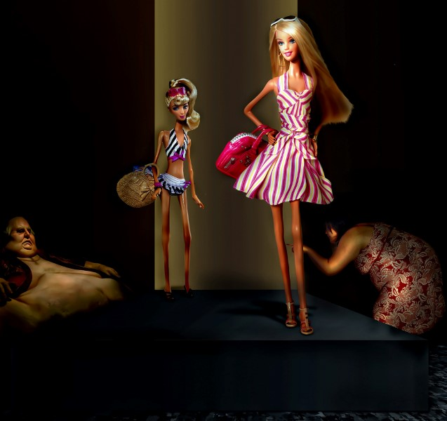 stick-figure-barbie
