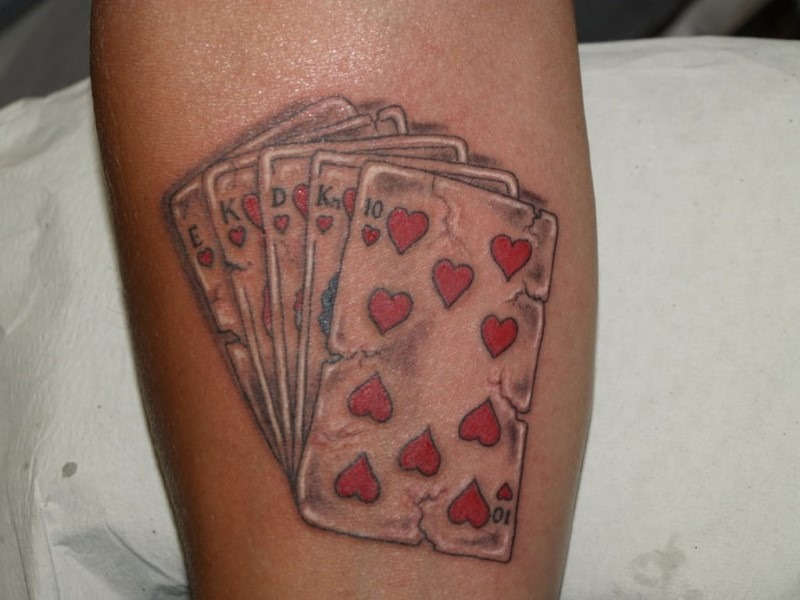 10 Prison Tattoos And Their Meaning Odd Or What Page 10