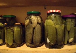 5-pickle-jars.jpg