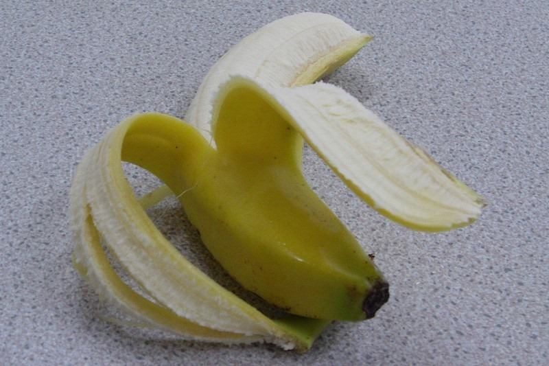 deadly-banana