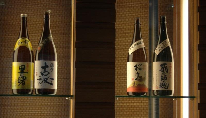 drinking-in-japan