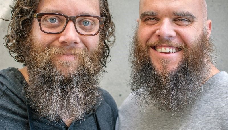 bearded-guys