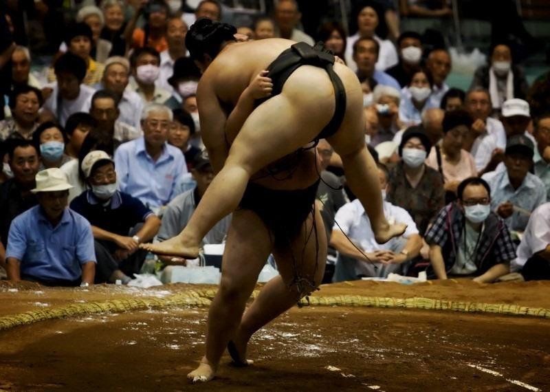 sumo-match