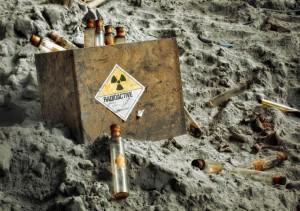 6-radioactive.jpg