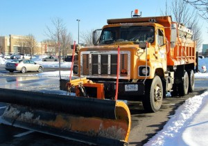 7-snow-plow-truck.jpg
