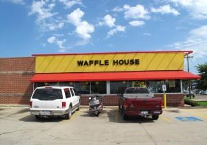 3-waffle-house-daytime.jpg