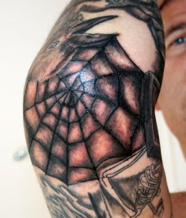 10 Prison Tattoos and Their Meaning | Odd or What?